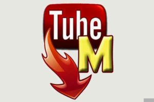 TubeMate APK 2.3.6 | Install Tube Mate – Download Now for Free‎