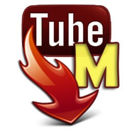 TubeMate APK 2.3.5 – Download Tubemate Youtube Downloader For Android