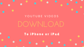 download free tubemate youtube downloader apps for android phone _Tubemated.Com