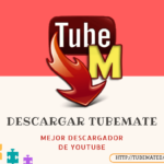 Download Tubemate Gratis