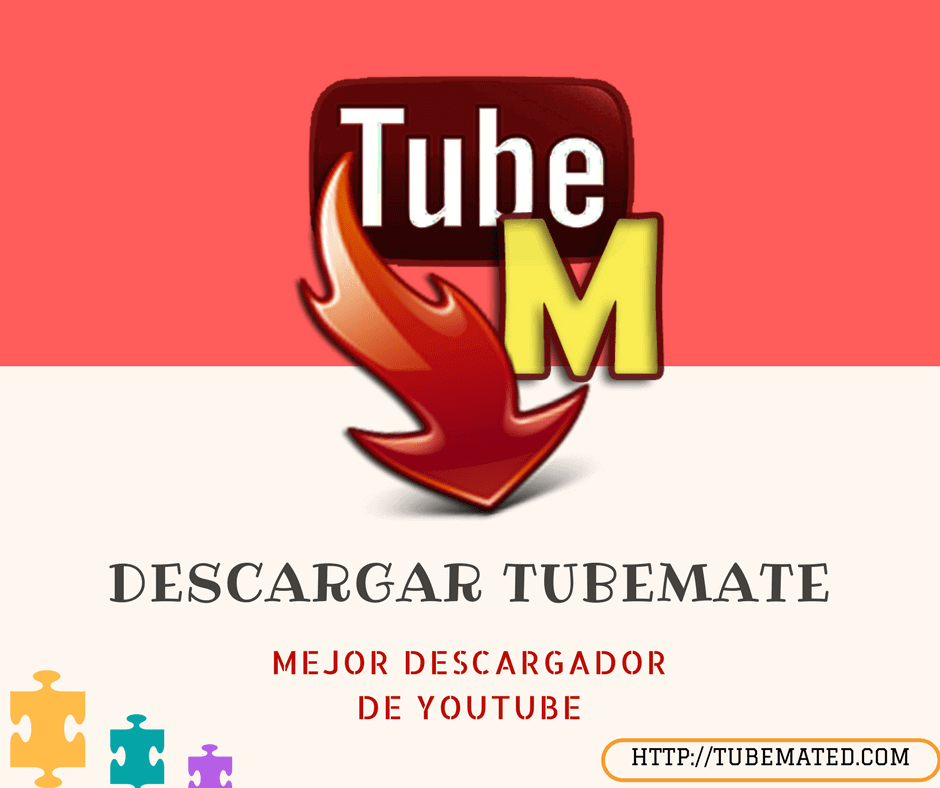 tubemate 2.2.6 android gratuit