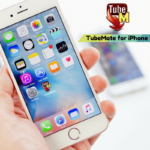 Download Tubemate For iPhone 6,7 & iPad and iOS