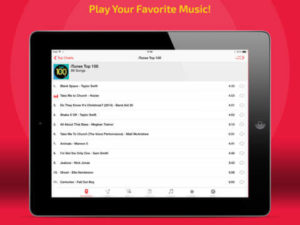 download tubemate for ipad