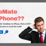 TubeMate YouTube Downloader for iPhone | Apps for iPhone,iPad,iOS