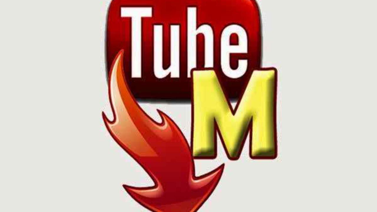 MAT 2.3.6 TUB TÉLÉCHARGER