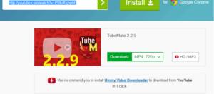 tubemate youtube downloader (1) (1) (1)