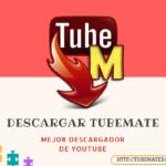 Download Tubemate Gratis