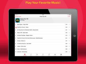 download tubemate for ipad