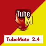 Tubemate 2.4