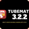 TubeMate 3.2.2 APK